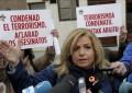 COVITE muestra su satisfacción por la sentencia del Tribunal Europeo de Derechos Humanos