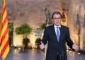 Manos Limpias pide la detención de Artur Mas por convocar elecciones plebiscitarias
