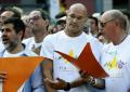 El separatista Romeva: Es indiscutible  la UE permiten integrar a un nuevo Estado catalán