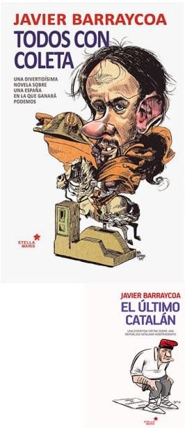La coleta y Marinaleda protagonizan una sátira sobre utopías subvencionadas (2)
