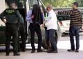 """Mantienen en prisión a Rosell (FC Barsa) porque puede fugarse gracias a sus """"contactos"""""""