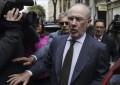 """El Confidencial: Rato con 3,6 millones de euros en 'Papeles de Panamá' y """"la Guardia Civil evitó aclarar…"""""""
