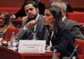 Ciudadanos, ICV, PP y PSC piden la dimisión del líder del partido corrupto catalán, Artur Mas