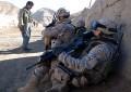 España concluye 13 años de misión en Afganistán en la que han muerto 102 militares