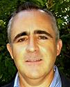 Eleuterio Fernández Guzmán, Licenciado en Derecho. Foto I.Católica