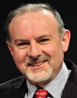 Ferran Brunet Cid es doctor en Ciencias Económicas y Empresariales .