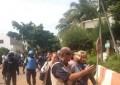 """Los secuestradores """"ya no tienen rehenes"""" en Hotel Radisson de Bamako: Al menos 18 muertos"""