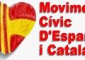 España y Catalanes: El 6D, los catalanes tienen una cita importante en las calles de Barcelona