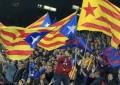 3.208 empresas sacaron sus sedes de Cataluña desde 1-O por el desafío separatista