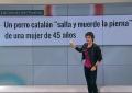 TV3 teme que Hacienda le reclame el pago del IVA de las millonarias subvenciones que recibe