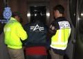 Detenido en Madrid el excombatiente terrorista de las FARC por asesinatos de bebes (aborto)