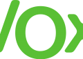 VOX presenta esta noche el cartel de su candidato al 20D: Lista de los candidatos de VOX