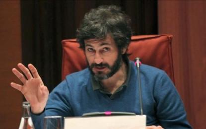 El hijo de Pujol, Oleguer Pujol, al banquillo el 12 de enero por blanqueo de capitales