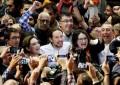 """Iglesias ante el 20D: """"Ya no hay excusas para votar con la pinza en la nariz"""""""