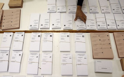 ¿Qué votamos los españoles en las elecciones generales de mañana 20D 2015?