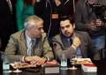 """C's Dialoga """"con el PSOE, continuaremos hablando y negociando y llegando a acuerdos con ellos"""""""