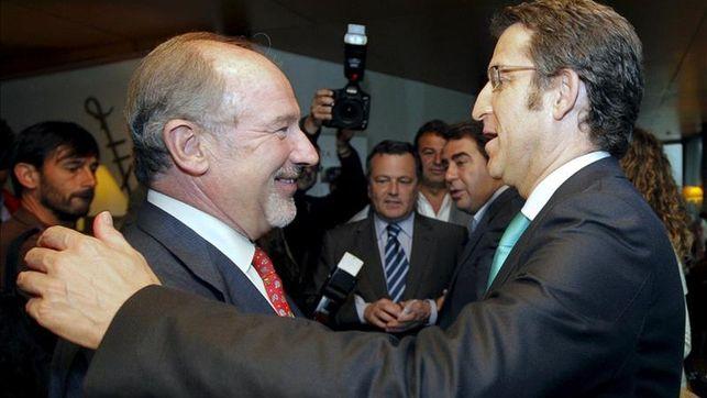 """El PP siente """"pena"""" que el referente político de los jóvenes sea Pablo Iglesias de Podemos"""