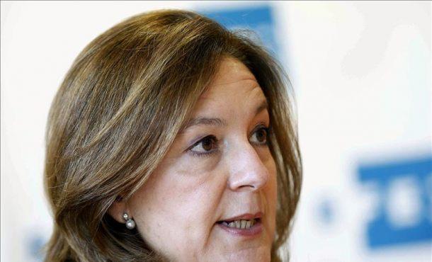 """Ciudadanos rechaza facilitar un Gobierno con partidos que defiendan """"romper España"""""""
