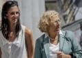 La portavoz del Gobierno municipal de Madrid será juzgada por herir sentimientos religiosos