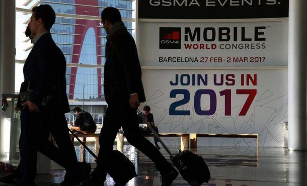 Mobile World Congress cierra la edición de 2016 con una participación récord de 101.000 asistentes