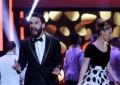 Comienza la 30 edición de los Premios Goya 2016 de la Academia de Cine