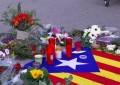 """La Justicia al Separatismo: """"No hay más Legitimidad que la Legalidad Tribunal Constitucional"""" en Cataluña"""