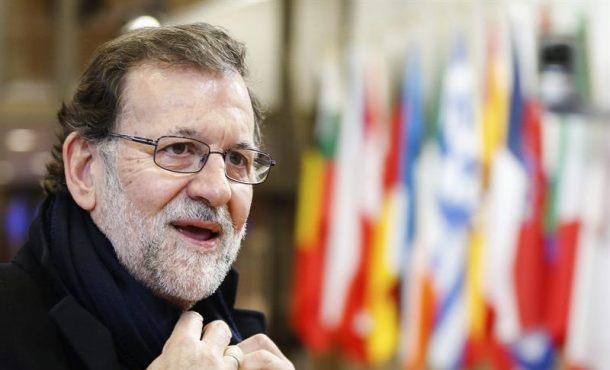 Rajoy repetiría como candidato y volverá a ofrecer pacto a Sánchez si fracasa