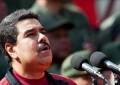"""España eleva su protesta ante Venezuela tras """"intolerables insultos"""" de Nicolás Maduro a Rajoy"""