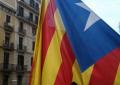 Hacienda embarga a Ómnium 110.000 euros por vulnerar la Ley de Protección de Datos