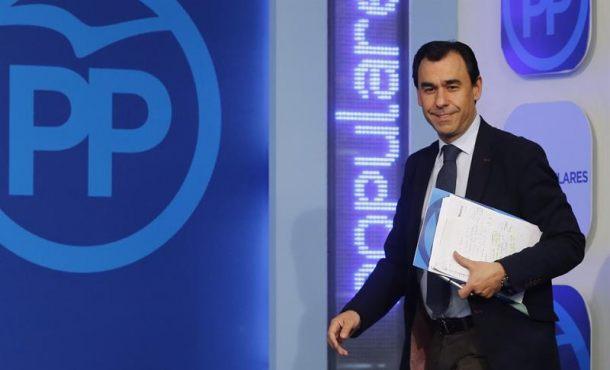 El PP no descarta entregar la vicepresidencia del Gobierno a Sánchez si se sienta a negociar