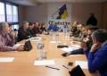 Coalición Canaria respalda el acuerdo con el PSOE a la espera del pacto de investidura