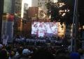 La oposición venezolana se manifiesta a favor de sus presos y contra Nicolás Maduro