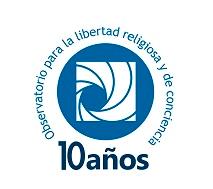 nuevo logotipo de OLRC