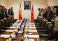 La Justicia investigará la filtración de mensajes de los Reyes a López Madrid