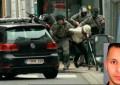 (Vídeo) – Detenido el terrorista yihadistas huido de los atentados de París: Salah Abdeslam