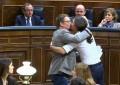"La mano derecha de Colau e Iglesias en Cataluña abandona tras ""profunda reflexión"""