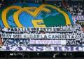 El Real Madrid se reconcilia con el Bernabéu a base de goles 7-1 en Santiago Bernabéu
