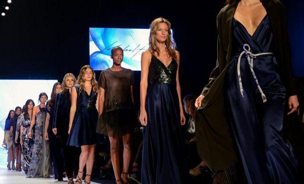 España será el país invitado de honor de la segunda edición de la Bogotá Fashion Week