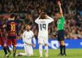 El Real Madrid desarma al Fc Barsa y reclama protagonismo en la Liga española