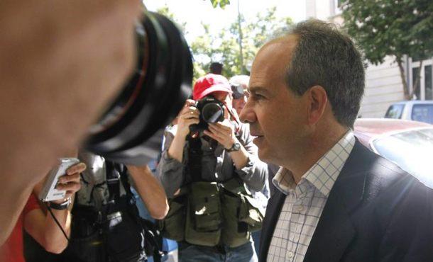 La Fiscalía cree que el PP se lucró también con la Gürtel en Boadilla del Monte (Madrid)