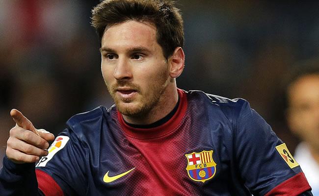 «Los papeles de Panamá»: Una filtración revela sociedades opacas de Messi, Almodóvar…