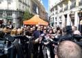 """C's: """"Parece que Rajoy nunca toma decisiones ni para españoles, ni dentro de su equipo de gobierno"""""""