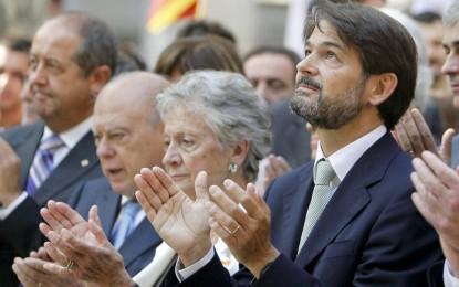 El hijo de Pujol, al juicio por la corrupción del separatismo en Cataluña