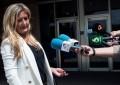 El juez investiga ahora a la abogada de la acusación popular en el Caso de la Infanta y Urdangarin: López Negrete de Manos Limpias