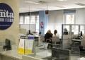 Hacienda: La empresas separatistas que pagan a la Generalidad y no Hacienda incurren en delito penal