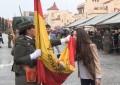 Casi 115 mil inmigrantes obtuvieron la nacionalidad Española en 2015, los marroquíes líderes