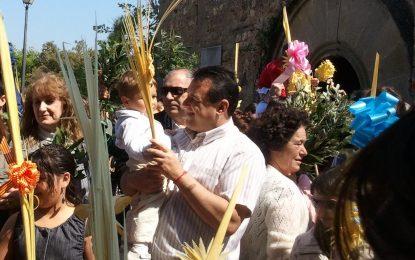 """Un presidente del PP quiere un PPC más """"identitario"""" para un """"gigantesco caladero de votos"""" el 26J"""