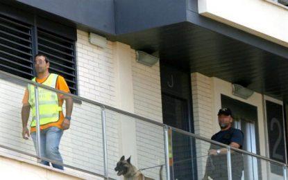 El exalcalde separatista de CDC tiene 2,3 millones de € en Andorra, el Tribunal Bloquea la cuenta