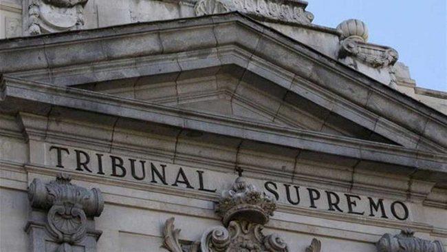 El Supremo esapñol critica que la justicia belga obvie el auto de procesamiento de los huidos