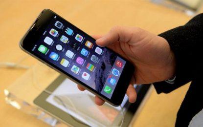 21 detenidos por estafas a través del teléfono móvil en Jaén, Cáceres, Álava, Sevilla y Gerona